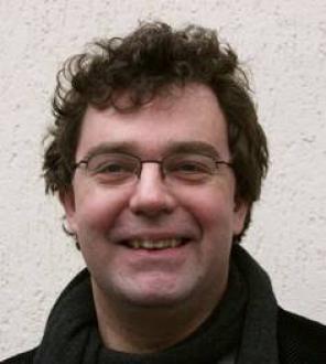 Patrik Köbele, président du Parti Communiste Allemand (DKP) : « Nous allons descendre dans la rue »