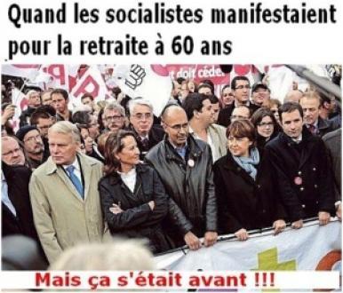 Hollande : Ce qu'il faut retenir des mauvais coups qu'il prépare